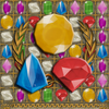 Roman Jewels app icon