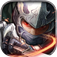 Conquer Online Ⅱ: Infinite Battle App Icon