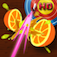 Fruit Dart for iPhone app icon