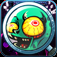 Zombie Invasion App Icon