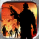 Extraction: Project Outbreak App Icon
