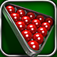 International Snooker 2012 App Icon