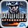 Battlefield 3™: Aftershock app icon