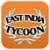 East India Tycoon app icon
