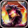 DragonLair iOS Icon