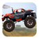 Top Truck iOS Icon