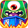 Monsters Ate My Condo App Icon