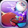 PingPongSolo Anaglyph 3D App Icon