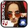 PlayScreen Poker 2 app icon