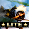 Sky Gamblers: Rise Of Glory Lite app icon