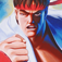 STREET FIGHTER II COLLECTION iOS Icon