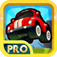Car City Pro App Icon