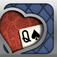 Aces Hearts App Icon