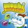 Moshi Monsters: Buster