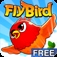 Fly Bird Free 2.0 app icon