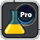 Photo Lab Pro iOS icon