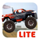 Top Truck Free iOS Icon