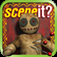 Scene It? Horror Movies 2 App Icon