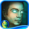 GHOST Hunters: The Haunting of Majesty Manor iOS Icon
