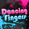 Dancing Fingers icon