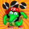Crocco Vs Matrix App Icon
