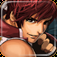 The Ultimate Fighters app icon