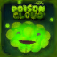 Poison Cloud app icon
