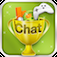 FAADChat by FreeAppADaycom:Get App Deals & Make Friends iOS Icon