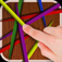 Pick-Up Sticks app icon