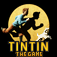 The Adventures of Tintin: The Secret of the Unicorn app icon