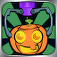 Prize Claw Seasons iOS Icon