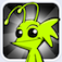 Invader Zurp iOS Icon