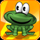 Flexy Frogs App Icon