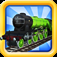 My First TRAINZ Set app icon