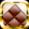 Brick Breaker Choco iOS Icon