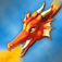 Dragons Rage App Icon