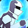 Knight Attack Madness App Icon