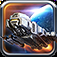 Galaxy Empire App Icon