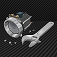 Disassembly 3D: Ultimate Stereoscopic Destruction App Icon
