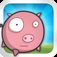 A Pig's Dreams app icon