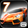 Asphalt 7: Heat App Icon
