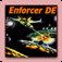 Enforcer DE App Icon