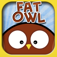 Fat Owl! App Icon
