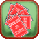 Deck of Cards App Icon