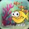 Super Fish app icon