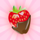 SweetTooth App Icon