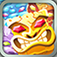 Tiki Match App Icon