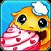 Candy Town App Icon