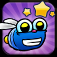 Bugs On The Bayou app icon