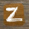 Zen Shift App Icon